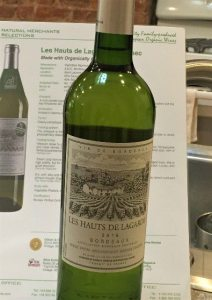 Wines.Bordeaux.9a