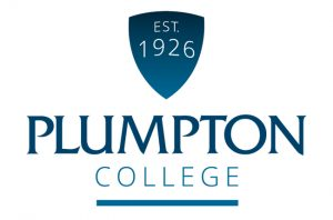 Plumpton College partnership