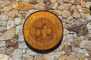 Heitz Cellars sale: New president outlines priorities