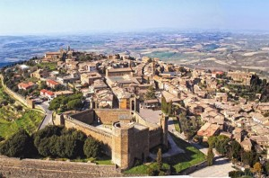 Brunello Riserva 2012: Report & Top wines