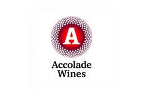 Hardys wine owner Accolade sold to Carlyle Group