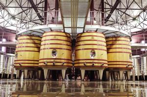 New Bordeaux 2017 releases: Pape Clément, Langoa Barton, Malartic out
