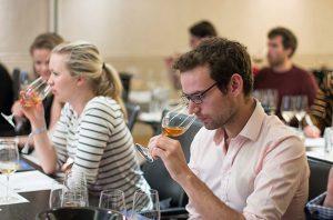 Jefford on Monday: Mindfulness and wine