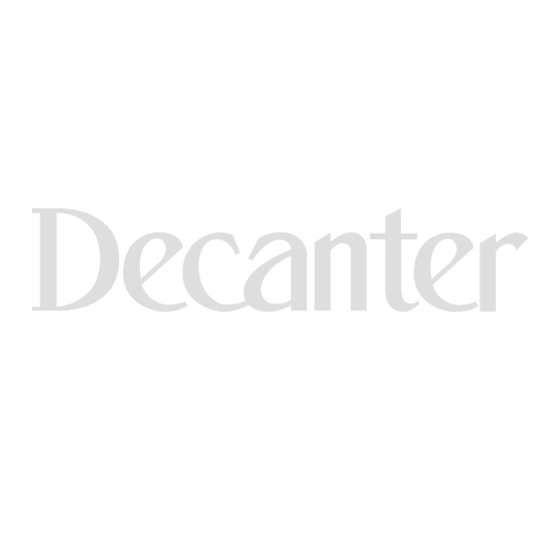 Decanter World Wine Awards 2018: Full results now available