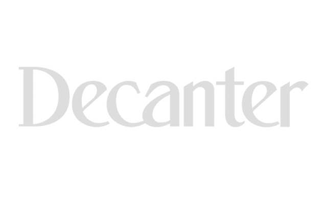 Decanter World Wine Awards 2018 results