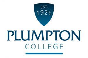 Plumpton college a level