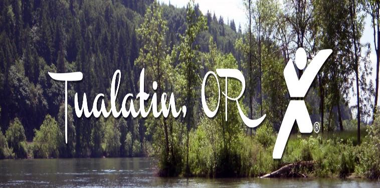 Tualatin Valley, Oregon winemakers go LIVE