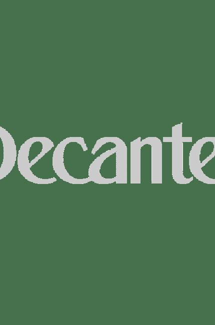 Tour Castillon Channel