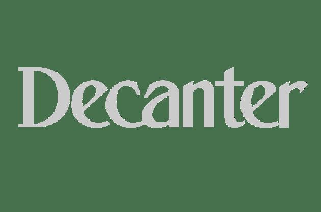 acacia wine barrels