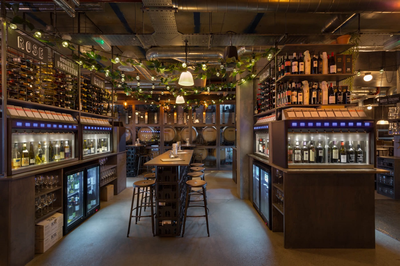 Best UK wine retailers: The local, national and online retailers of the year