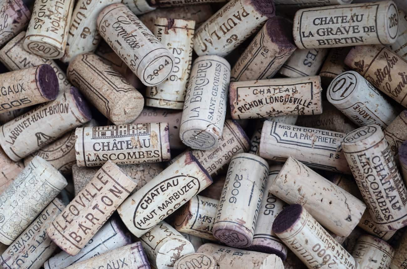 Wine in 2020: What to look out for