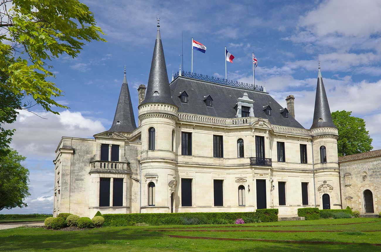 Margaux 2017: Top wines re-tasted after bottling