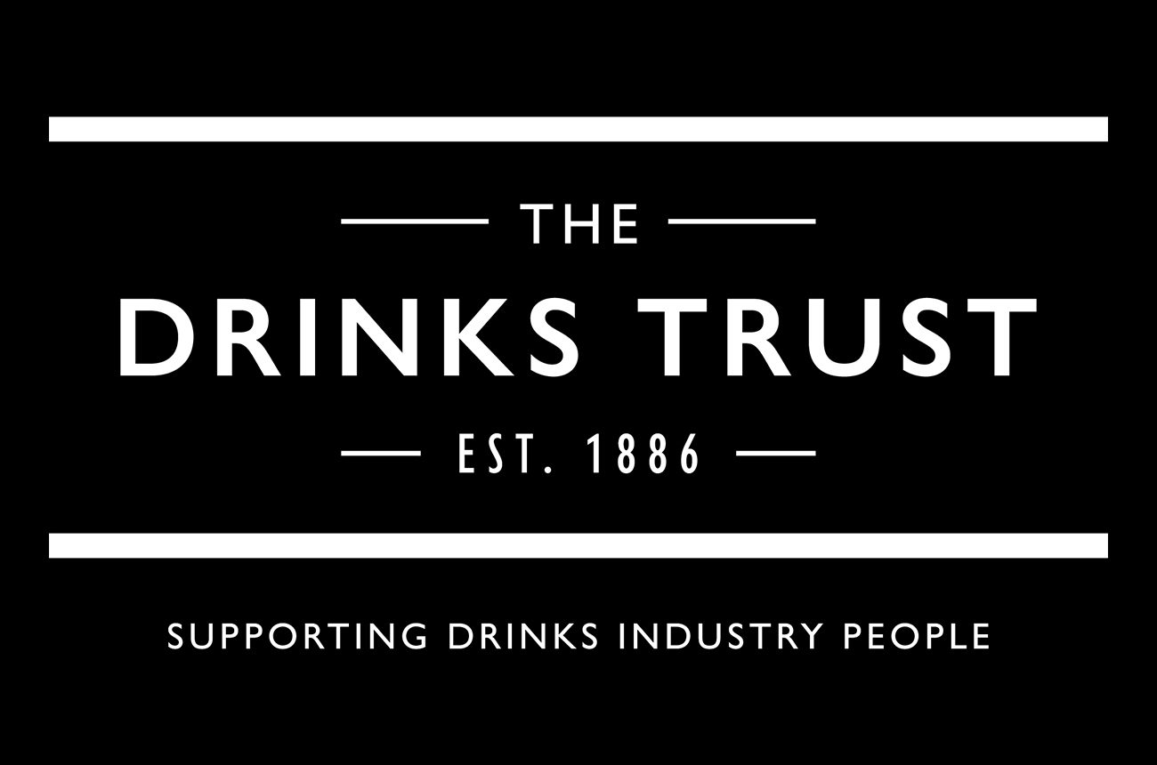 Decanter Retailer Awards in association with The Drinks Trust