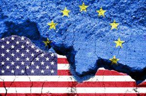Will a Biden presidency cut US tariffs on EU wine?