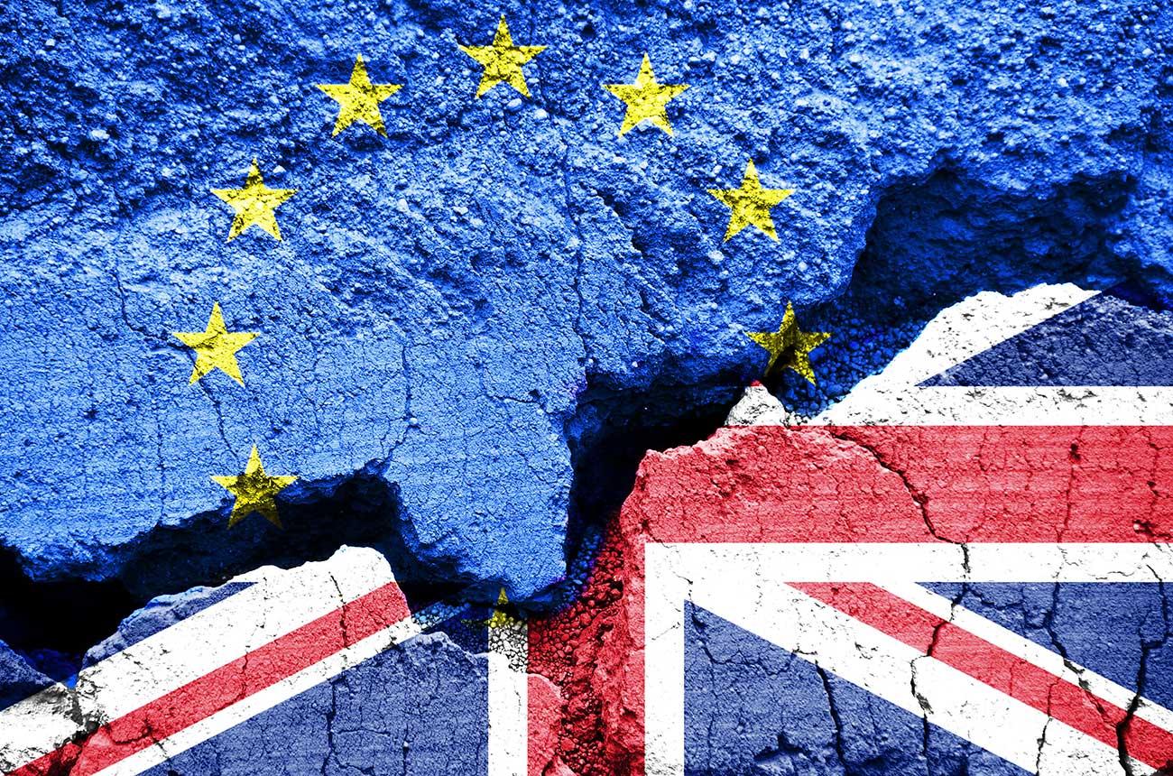 Brexit deal offers boost for wine but concerns linger