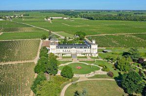 Top St-Julien 2018 wines: Re-tasted in bottle