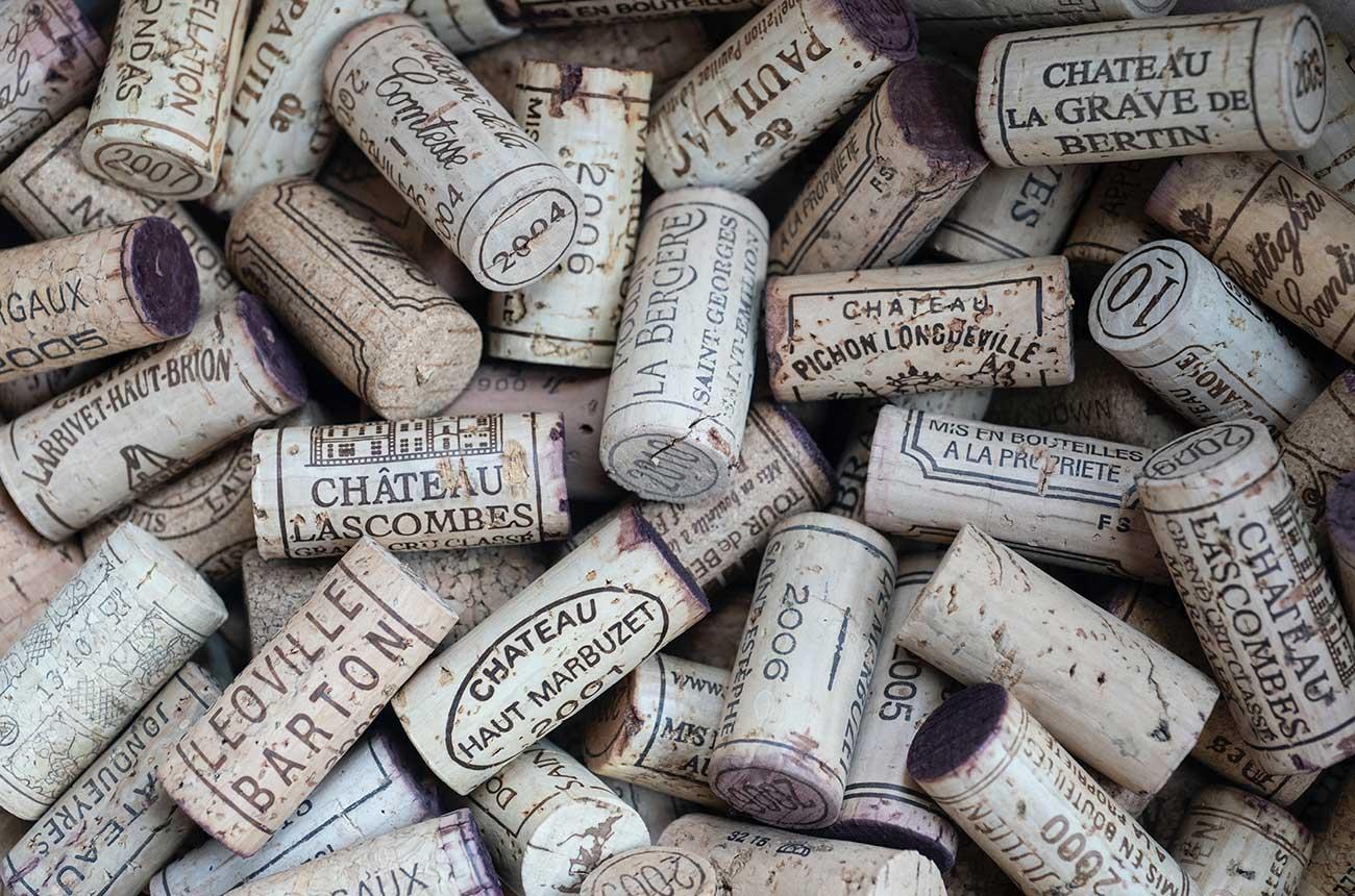 Anson: How is Brexit affecting Bordeaux wine?