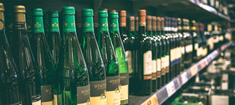 Il boom delle startup del vino