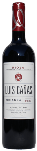 luis-canas