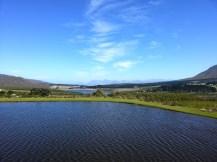 View from Sumaridge, Hemel-en-Aarde