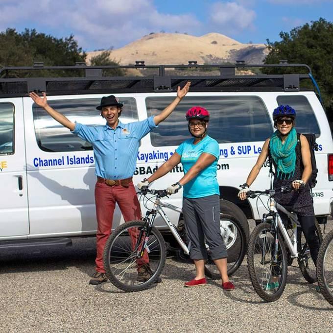 bike-tours-1