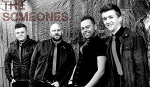 The Someones