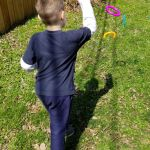Birthday Parties: What to Do When One Kid Isn't Invited