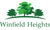 Winfield Heights