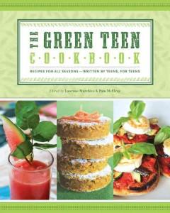 GreenTeenCookbook