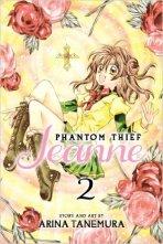 PhantomThiefJeanne2
