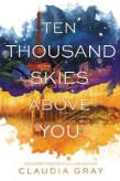 A Thousand Pieces of You #2