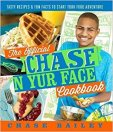 ChaseCookbook