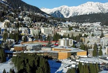 Davos_Congress_Centre