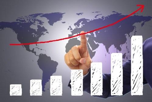 高金利通貨のスワップポイントをFX会社で比較