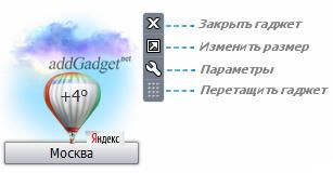 1332424928_screen328.jpg