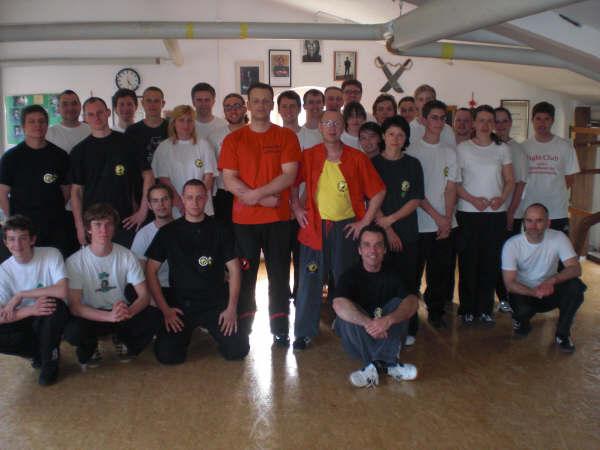 VT-Dachau14