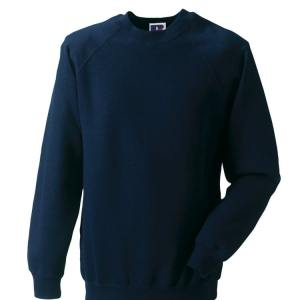Wing Chun Sweat Shirts