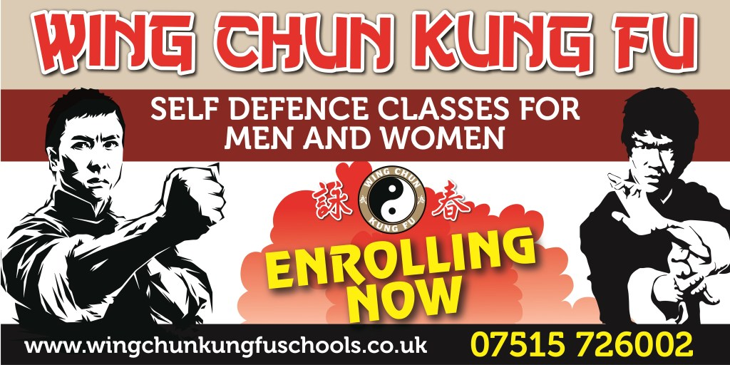 Fulham Adults Martial Arts