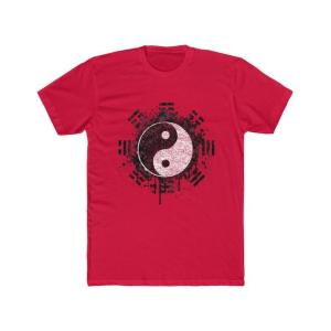 Wing Chun Children T Shirts