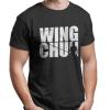 WING CHUN TSHIRT