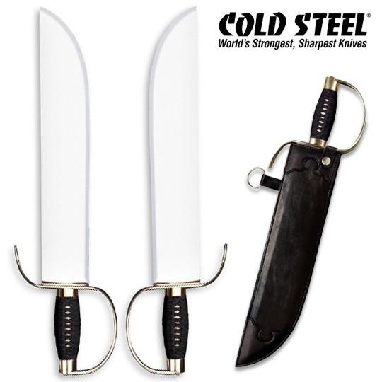 cold-steel-bjd