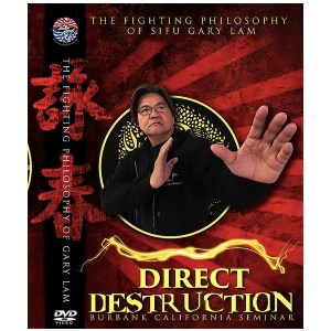 gl-destruction-DVD