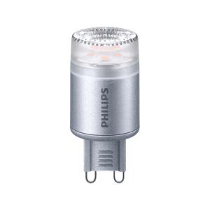 Philips CorePro LEDcapsule ledlamp