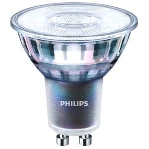 Philips Master LEDspot ledlamp