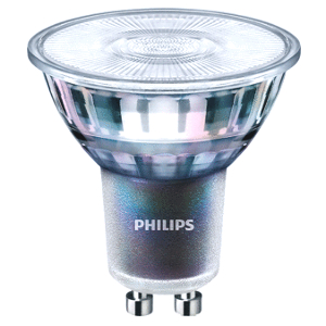 Philips Master LEDspot ledlamp