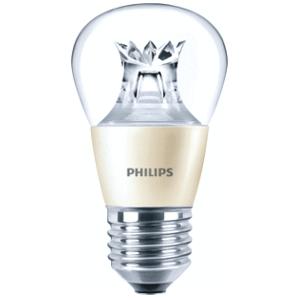 Philips Master LEDluster ledlamp