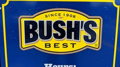 20181124 Bushs Museum Title