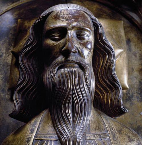 Edward III King England