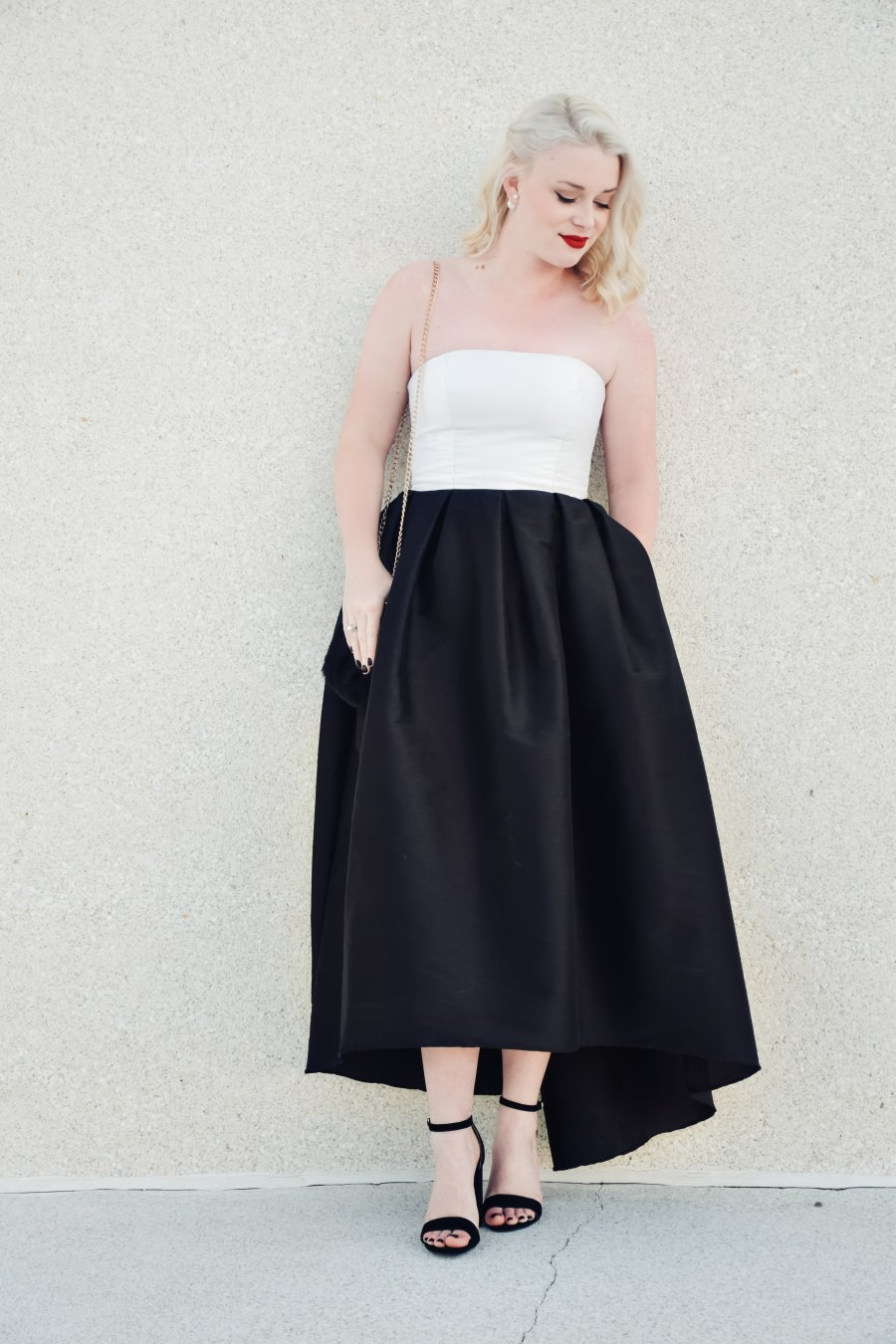 black-and-white-dress-7-of-23