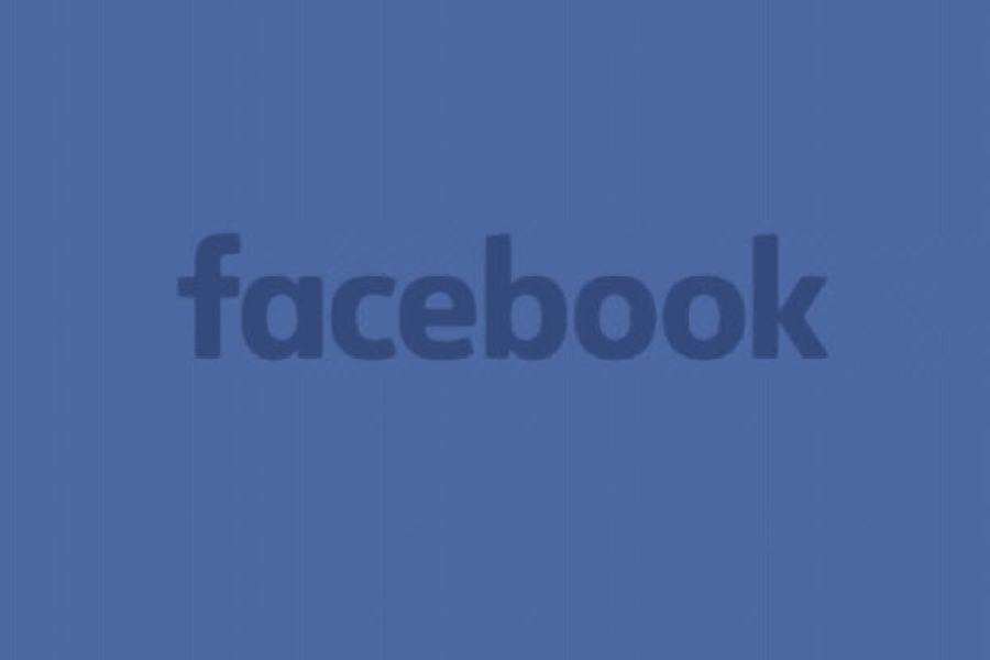 ماذا يعني الغاء تنشيط حساب فيس بوك [ الفرق بين حذف الحساب وتعطيله]